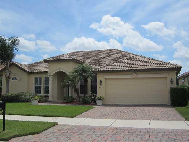 935 SW Grand Reserve Boulevard Port Saint Lucie, FL 34986 RX-10406856