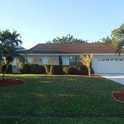 2296 SW Edison Circle Port Saint Lucie, FL 34953 RX-10387253