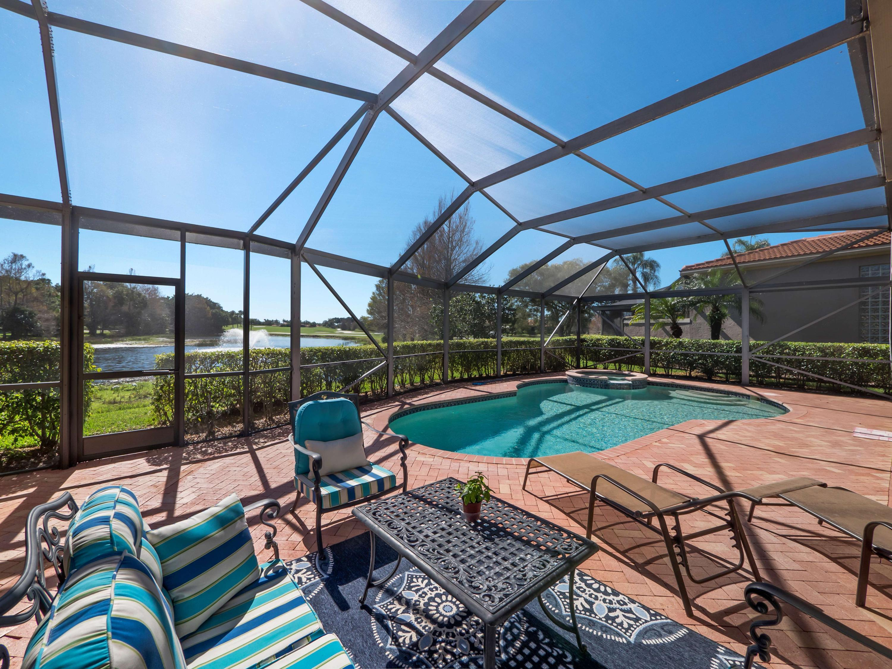 10689 Waterford Place, West Palm Beach, Florida 33412, 3 Bedrooms Bedrooms, ,3 BathroomsBathrooms,A,Single family,Waterford,RX-10407075