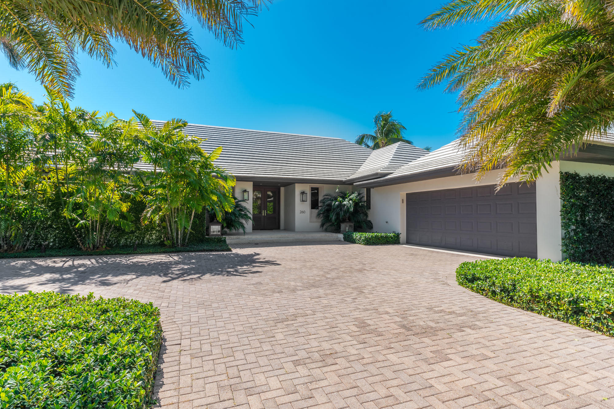 Home for sale in WOODS LANDING PL 3 IN Palm Beach Florida