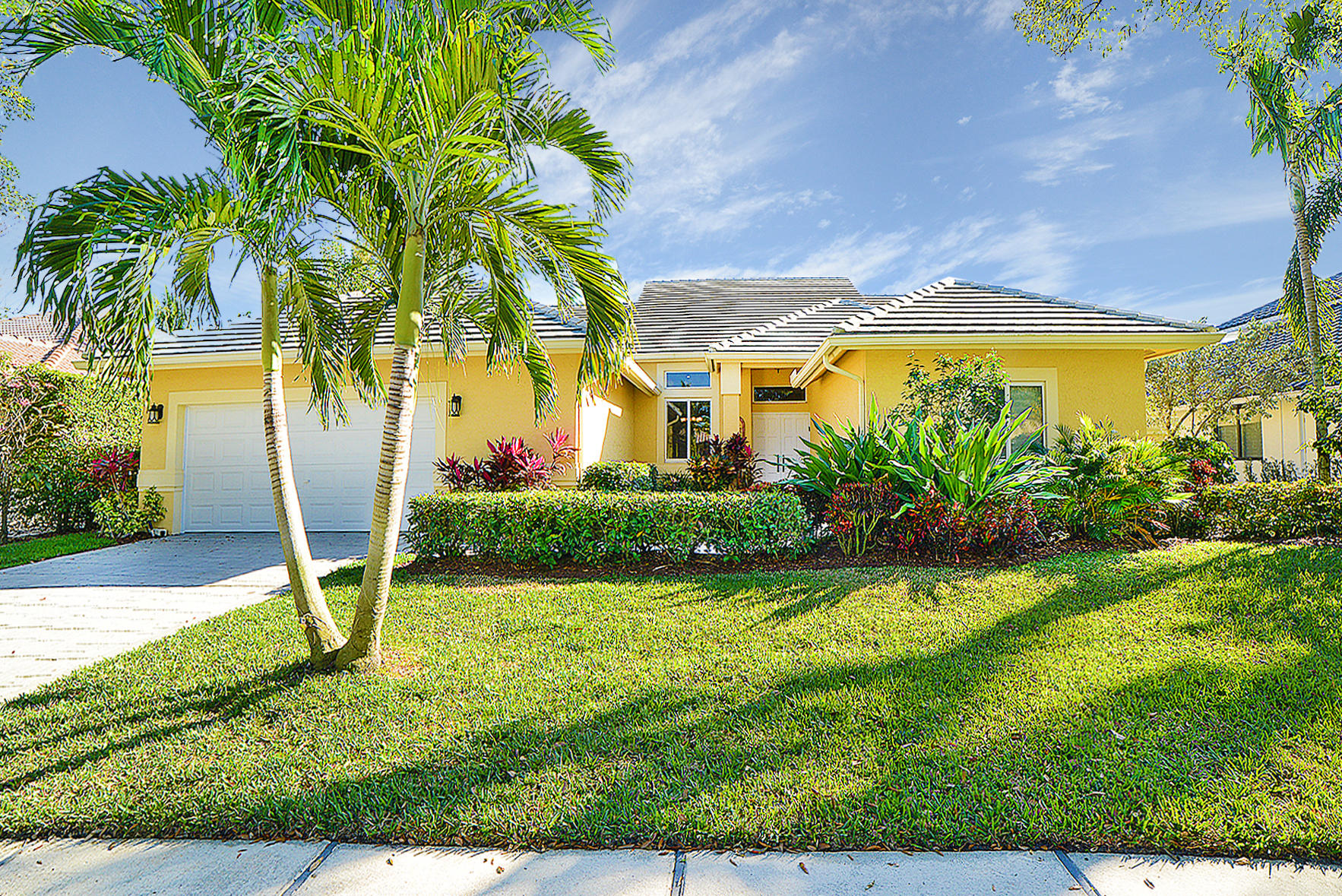 3246 Westminster Drive Boca Raton, FL 33496 RX-10407106