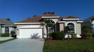 Saratoga At Royal Palm Pl 1