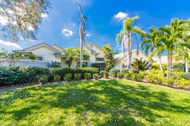 761 SW Lighthouse Drive Palm City, FL 34990 RX-10406833