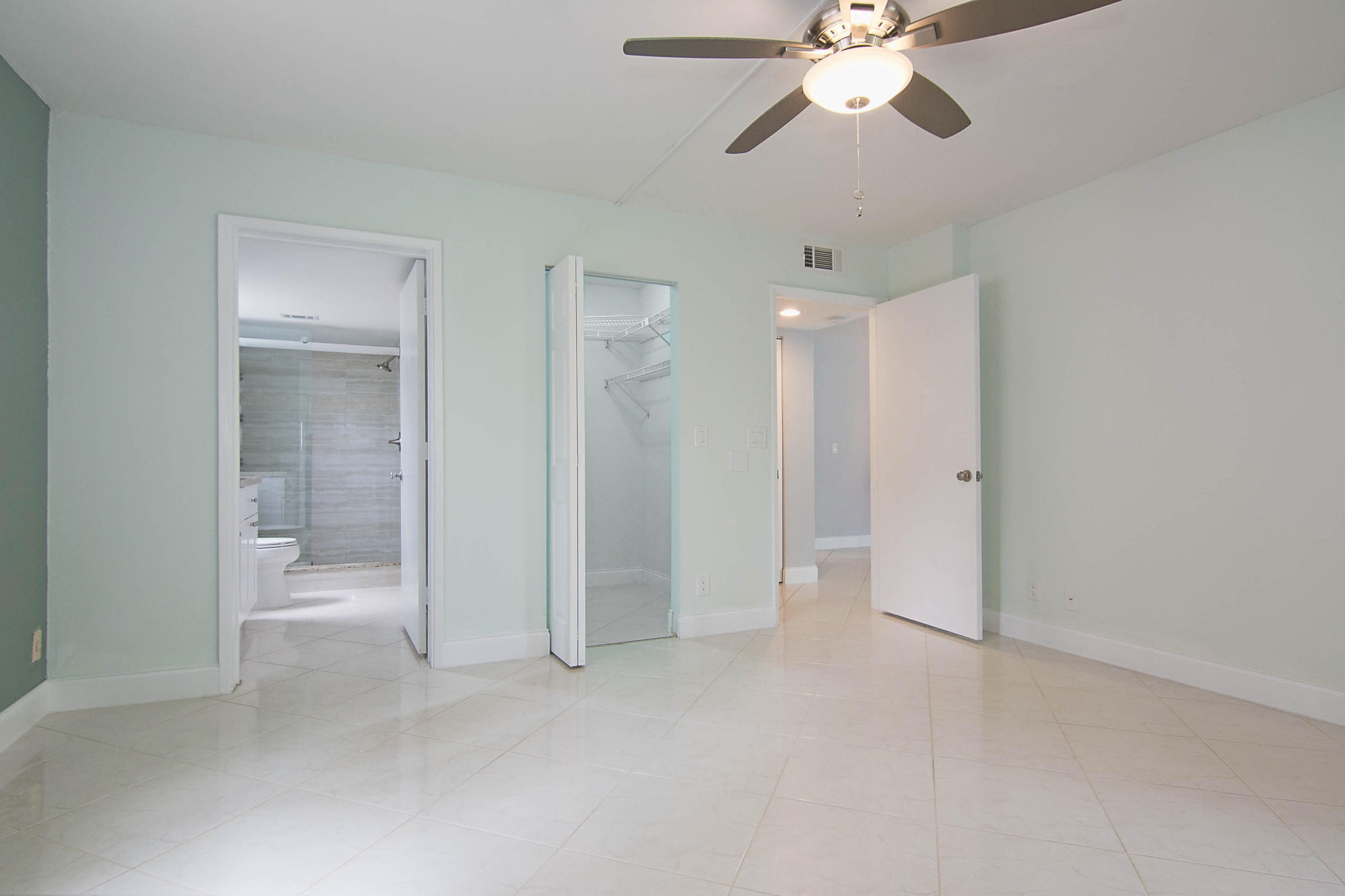 14376 Amberly Lane 208 Delray Beach, FL 33446 photo 16