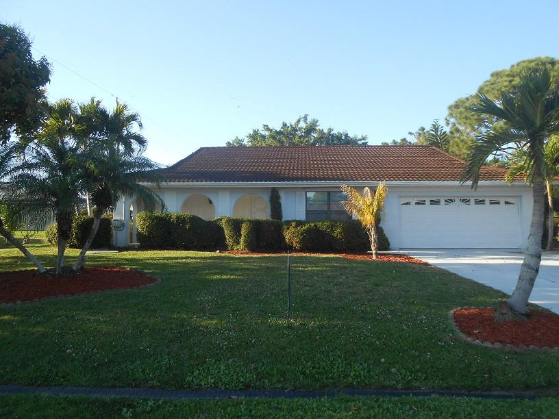 2296 SW Edison Circle Port Saint Lucie, FL 34953 RX-10387253