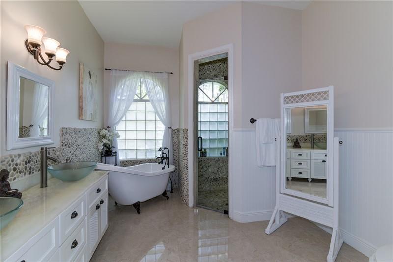 15523 Hamlin Boulevard, Loxahatchee, Florida 33470, 4 Bedrooms Bedrooms, ,2.1 BathroomsBathrooms,A,Single family,Hamlin,RX-10407390