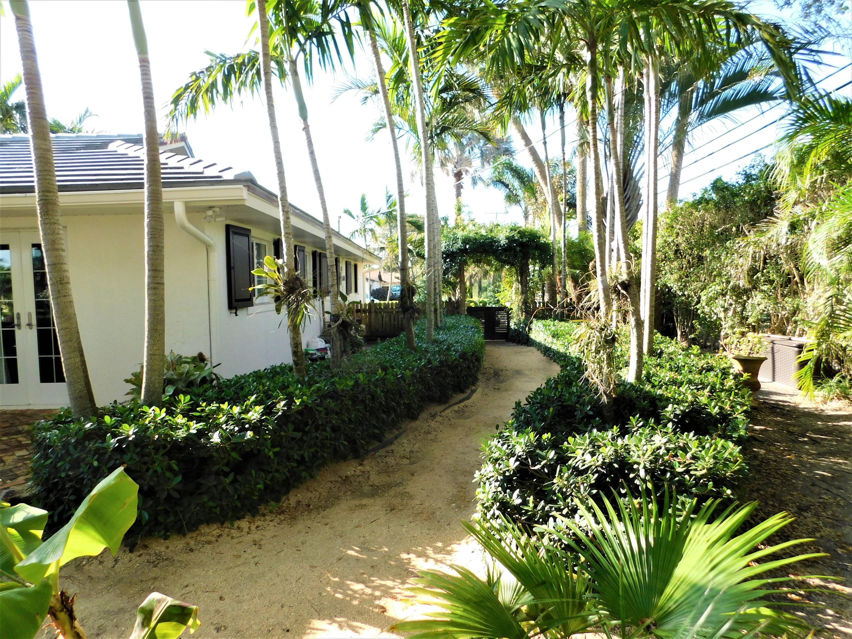 MAHEU ESTATES HOMES FOR SALE