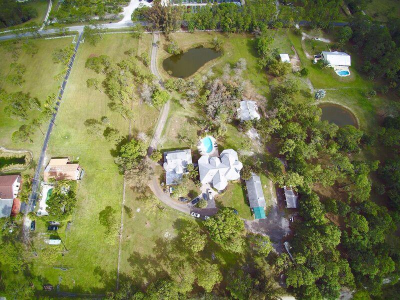 JUPITER FARMS REAL ESTATE