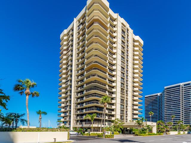108 Lakeshore Drive 341, North Palm Beach, Florida 33408, 2 Bedrooms Bedrooms, ,2 BathroomsBathrooms,A,Condominium,Lakeshore,RX-10405581