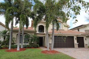 独户住宅 为 销售 在 634 Edgebrook Lane 634 Edgebrook Lane 西棕榈滩, 佛罗里达州 33411 美国