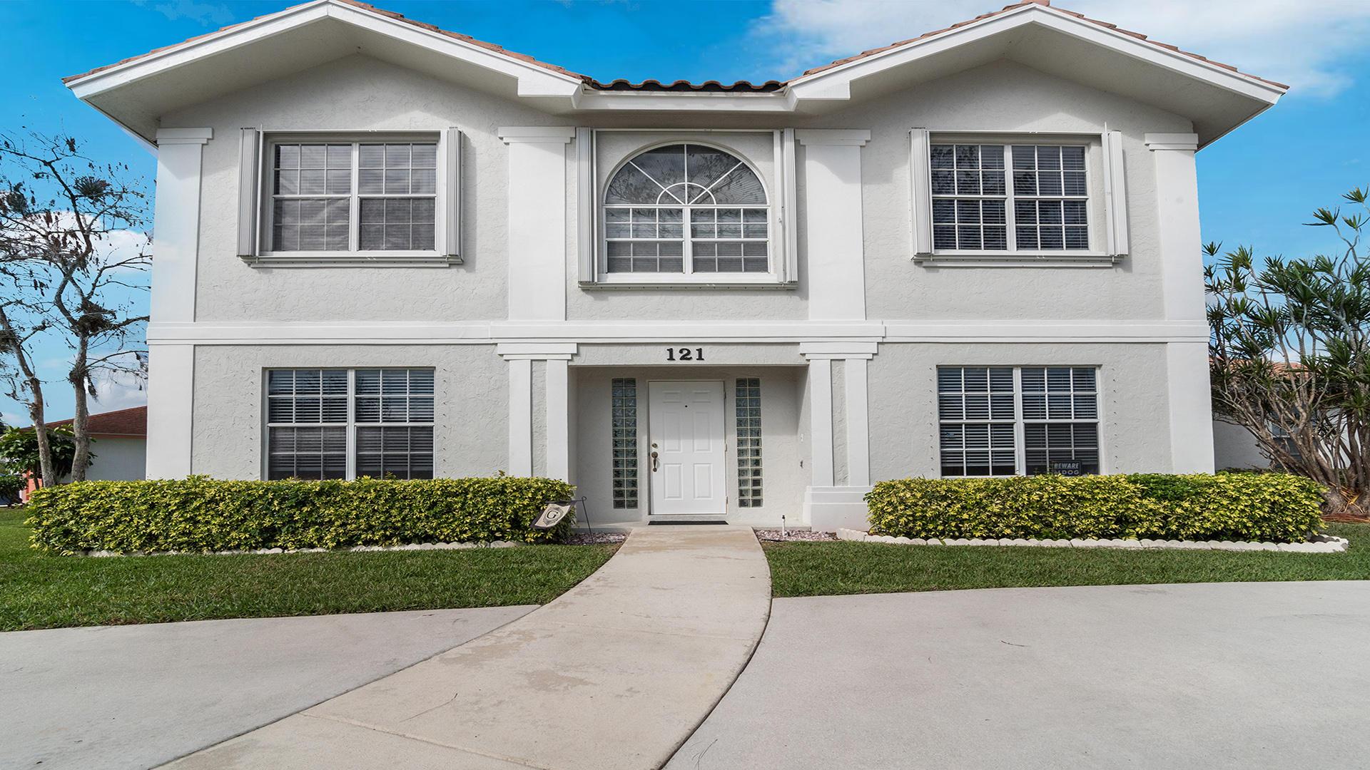 121 Elysium Drive Royal Palm Beach, FL 33411 photo 37