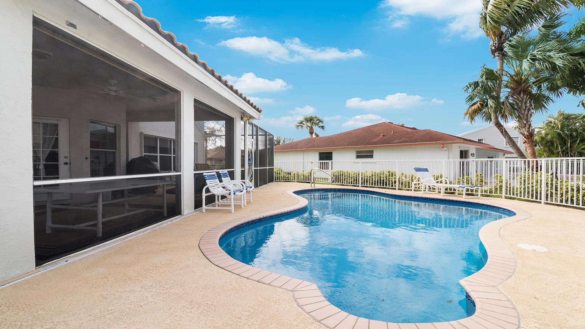 121 Elysium Drive Royal Palm Beach, FL 33411 photo 3