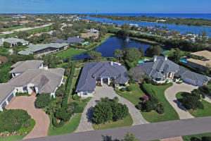 12009 Intracoastal Terrace