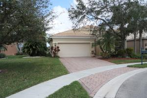 Property for sale at 8033 Rossini Way, Lake Worth,  Florida 33467