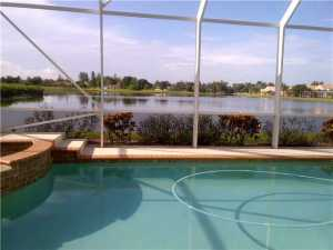 Verona Lakes