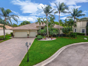 Isles Add - Coral Springs - RX-10408386