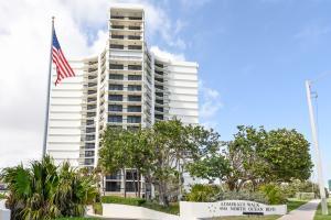 Admirals Walk Tower A - Boca Raton - RX-10407886