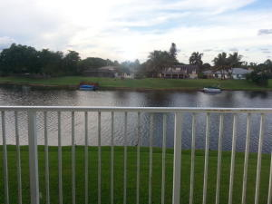 12574  Westhampton Circle I For Sale 10408517, FL