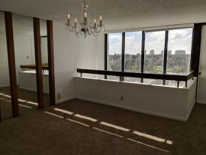 Additional photo for property listing at 1401 S Federal Highway 1401 S Federal Highway Boca Raton, Florida 33432 États-Unis