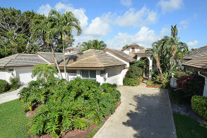 5425 NW 20TH AVENUE, BOCA RATON, FL 33496  Photo 1