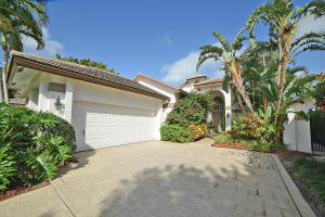 5425 NW 20TH AVENUE, BOCA RATON, FL 33496  Photo 4