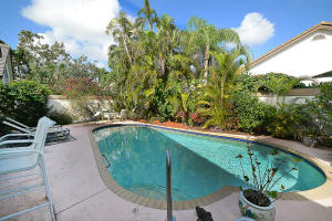 5425 NW 20TH AVENUE, BOCA RATON, FL 33496  Photo 29