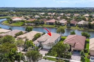 Property for sale at 9234 Via Elegante, Wellington,  Florida 33411