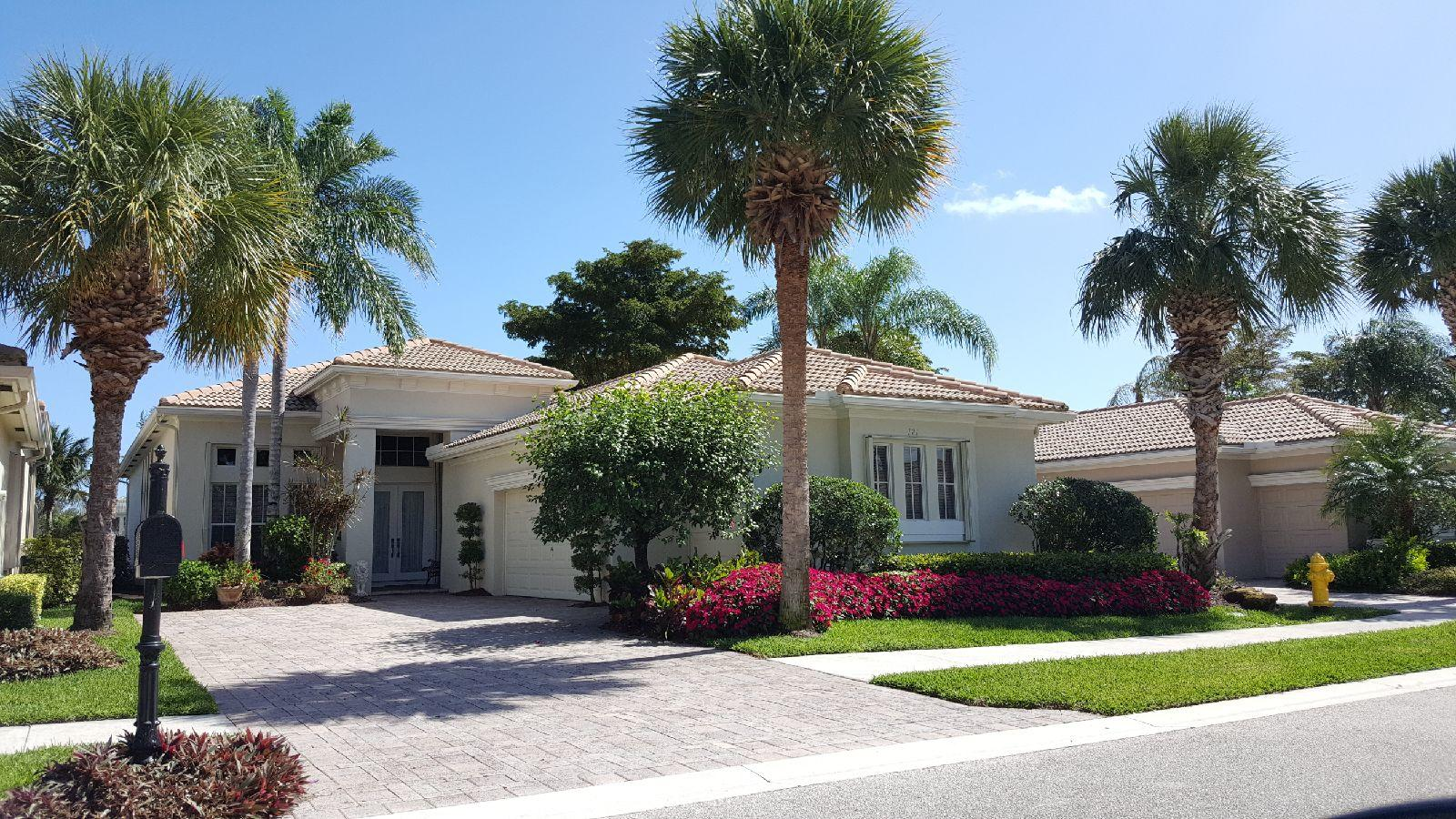 121 Orchid Cay Drive Palm Beach Gardens, FL 33418 photo 6