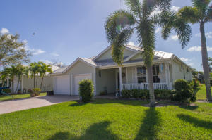 River Place On The St Lucie No 3