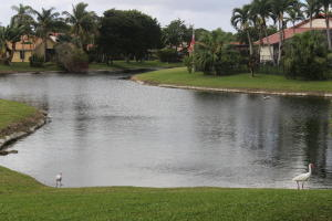 Lakes At Boca Raton