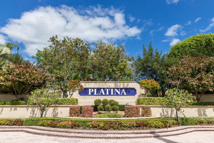 5438 Verona Drive K Boynton Beach, FL 33437