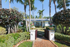 Maheu Estates Add 1 - Palm Beach Gardens - RX-10409162