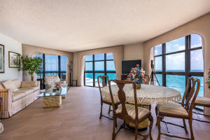 Property for sale at 1155 Hillsboro Mile Unit: 606, Hillsboro Beach,  Florida 33062