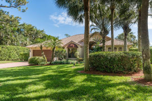 Property for sale at 2175 Rabbit Hollowe Circle, Delray Beach,  Florida 33445