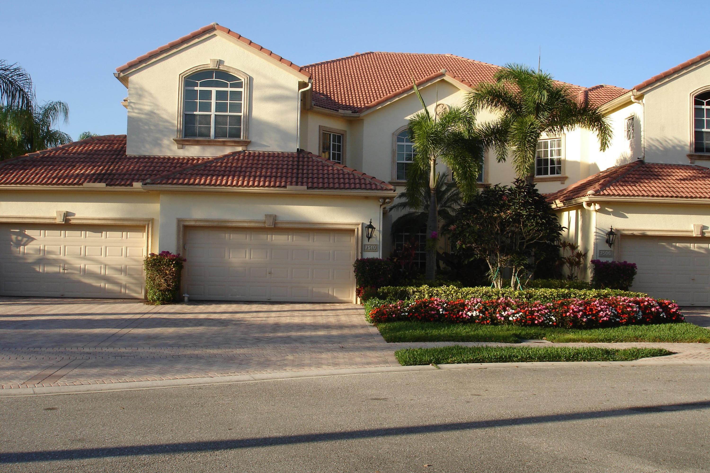 7510 Orchid Hammock Drive, West Palm Beach, Florida 33412, 3 Bedrooms Bedrooms, ,2 BathroomsBathrooms,A,Condominium,Orchid Hammock,RX-10408969