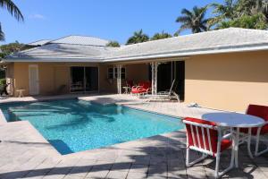 Additional photo for property listing at 800 Berkeley Street 800 Berkeley Street Boca Raton, Florida 33487 United States