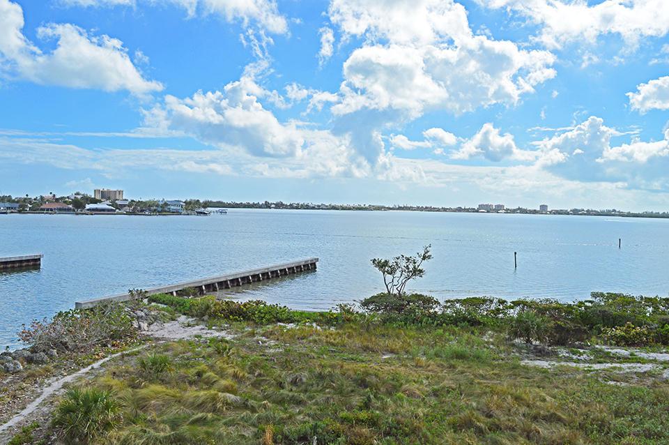 20 Harbour Isle Hutchinson Island 34949
