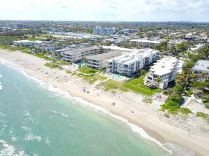 Property for sale at 1200 Hillsboro Mile Unit: 1301, Hillsboro Beach,  Florida 33062