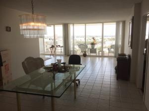 The Barclay Condominium
