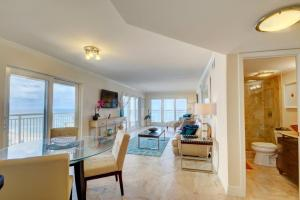 Ocean Dunes Condominium - Jensen Beach - RX-10409492