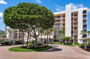 Property for sale at 2687 N Ocean Boulevard Unit: G-501, Boca Raton,  Florida 33431