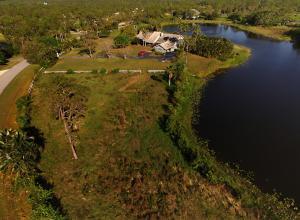 Ranch Colony- Ranch Acres