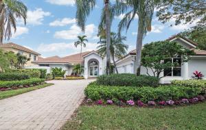 Ballenisles - Palm Beach Gardens - RX-10409730
