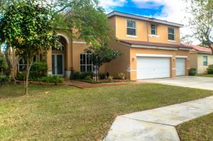 Coquina - Coconut Creek - RX-10397633