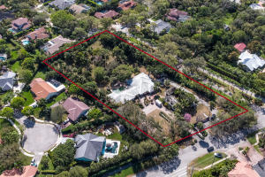 Property for sale at 3426 Old Germantown Road, Delray Beach,  Florida 33445