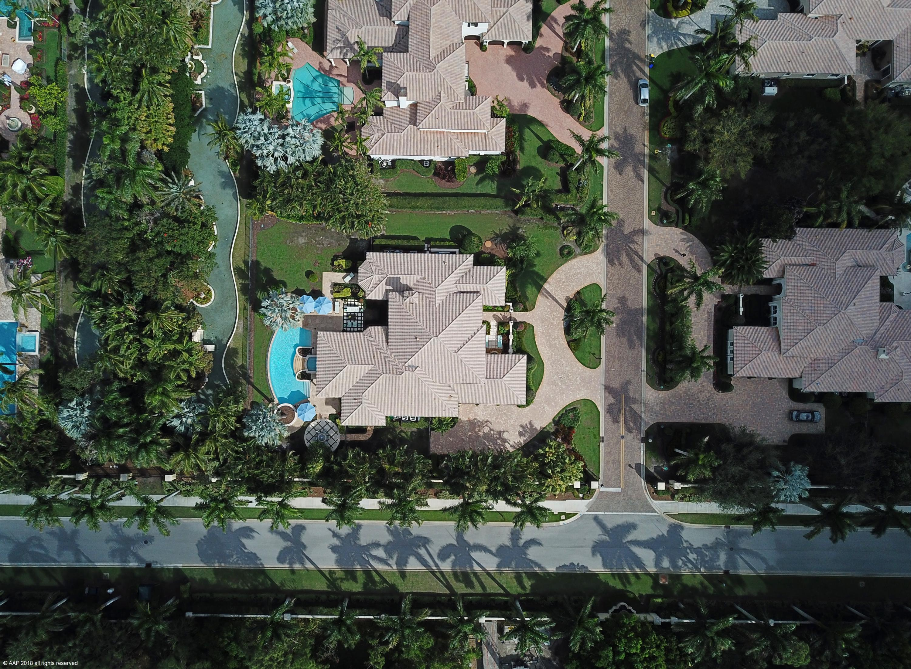 11731 Valeros Court, Palm Beach Gardens, Florida 33418, 4 Bedrooms Bedrooms, ,4.1 BathroomsBathrooms,A,Single family,Valeros,RX-10408043