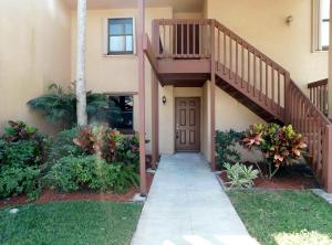Trails At Royal Palm Beach Condo