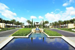 Property for sale at 16831 Pavilion Way, Delray Beach,  Florida 33446