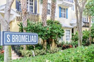 Magnolia Court - West Palm Beach - RX-10411492