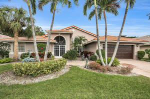 Property for sale at 7098 Falls Road, Boynton Beach,  Florida 33437